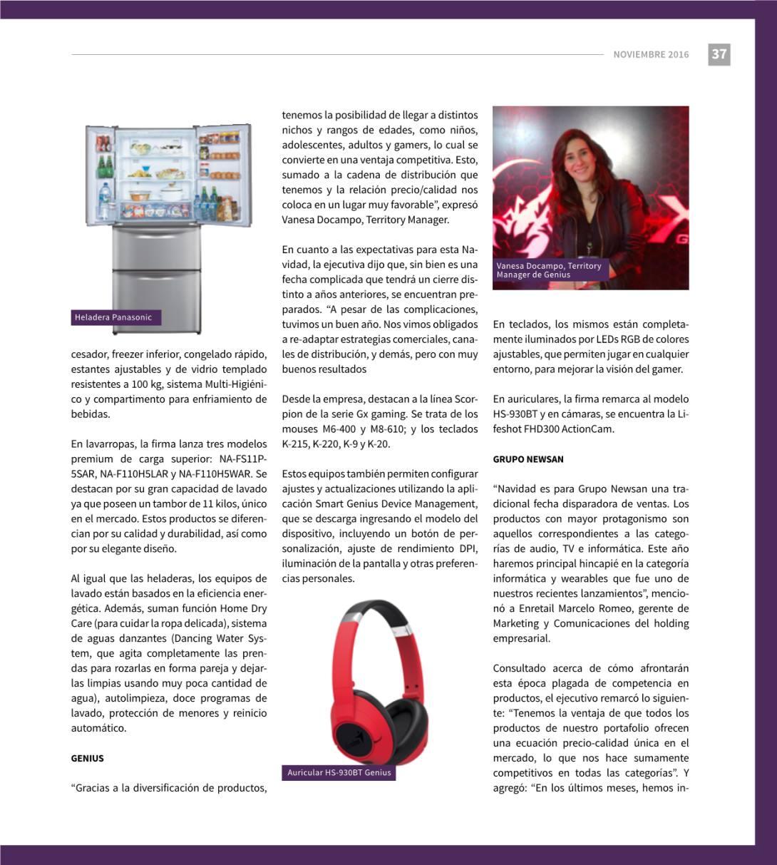 3825feef8 Index of  digital revistas 076 files assets mobile